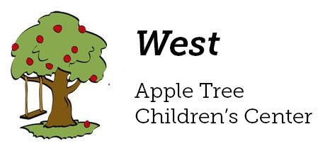 Apple Tree | West